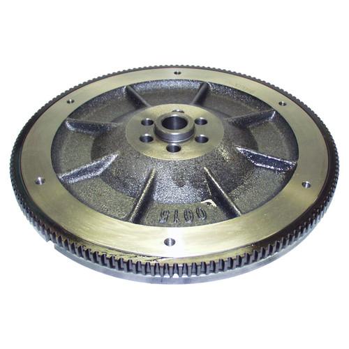 Flywheel for Select 91-02 Jeep TJ, YJ Wrangler, XJ Cherokee, MJ Comanche w/ 2.5L