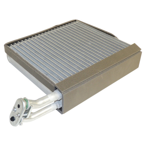 Air Conditioner Evaporator Core for 2008-2012 Jeep KK Liberty w/ LHD