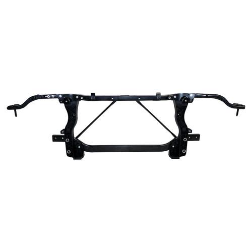 Radiator Support Frame for 2018-2020 Jeep JL Wrangler & JT Gladiator