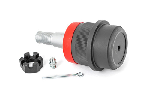 Jeep Heavy Duty Replacement Ball Joints (07-18 Wrangler JK)