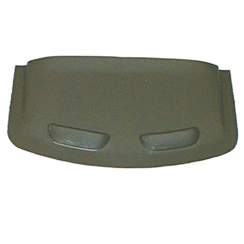Omix-Ada, 12021.41 - Axe Sheath, 41-45 Willys MB and Ford GPW