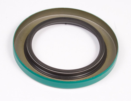 Rugged Ridge, 18676.75 - Replacement Oil Seal for NP231 Output Shaft, Mega Short SYE Kit