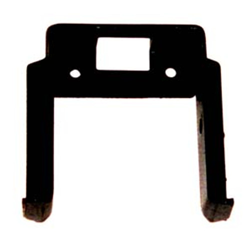 Omix-Ada, 12021.17 - Rear Seat Support, 41-45 Willys MB, Ford GPW