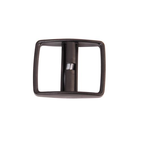 Omix-Ada, 13202.07 - Seat Belt Retractor, 76-86 Jeep CJ Models