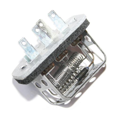 Omix-Ada, 17909.01 - Heater Blower Resistor, 91-96 Jeep Cherokee (XJ)