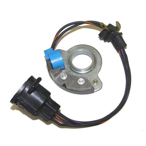 Omix-Ada, 17241.01 - Distributor Sensor, 78-86 Jeep CJ Models