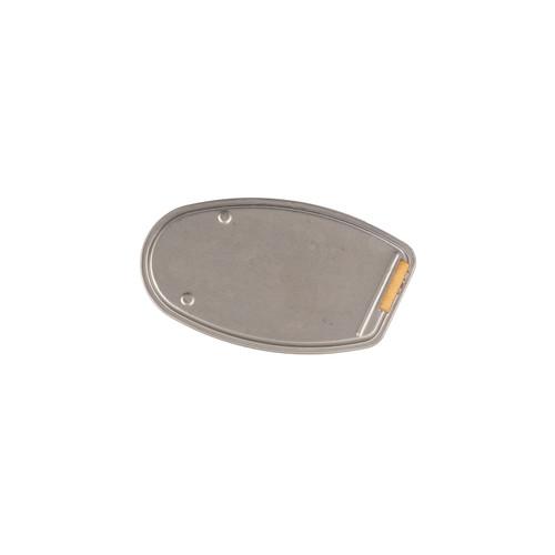 Transmission Filter, Auto, W5A580, 11-18 JK, 05-13 WK, 06-10 XK, 08-12 KK | Omix-ADA