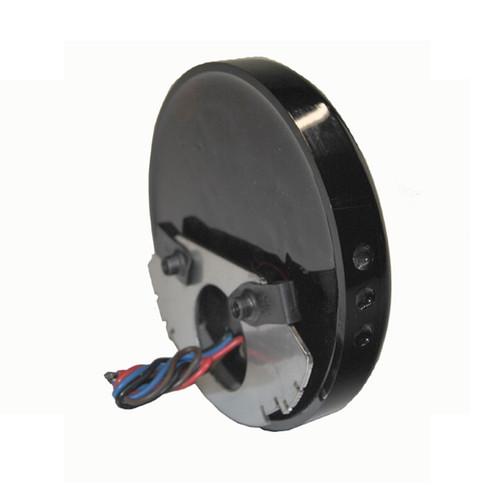 LiteDOT Mounting Bracket For Over 4-4.5 Inch Hole OffRoadOnly