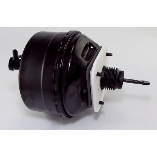 Omix-Ada 16722.03 Brake Wheel Cylinder