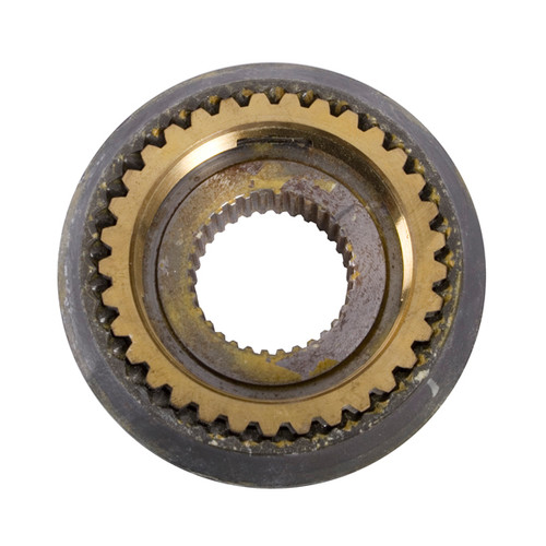 Omix-Ada 18882.02 Main Bearing