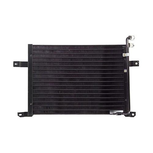 Omix-Ada, 17950.02 - Ac Condenser 87-95 Jeep Wrangler (YJ)