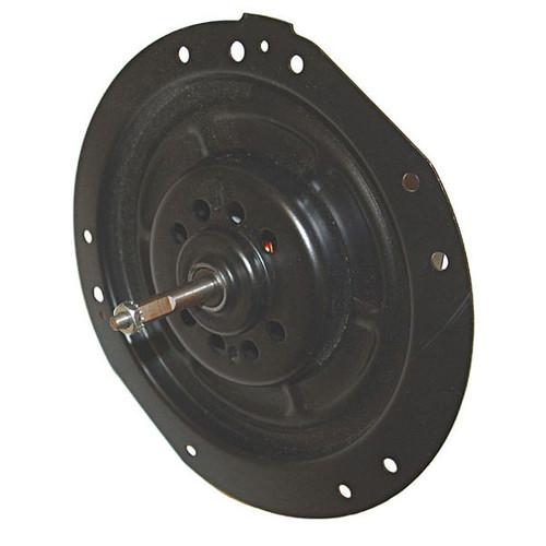 1 Band D/&D PowerDrive 16301 AIRCAP Kevlar Replacement Belt Aramid