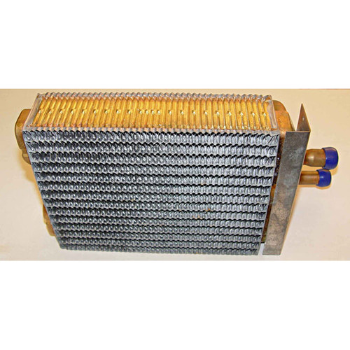 Omix-Ada, 17901.03 - Heater Core, 87-95 Jeep Wrangler (YJ)