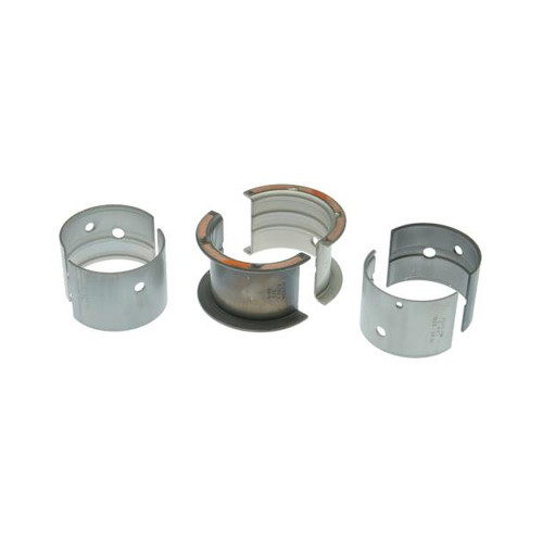 Omix-Ada, 17465.01 - Main Bearing Set Std 134, 41-71 Willys and Jeep Models