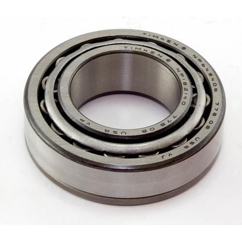 ROADFAR Head Gasket Bolts Set Kit for Saturn SC2 SL2 SW2 1.9L 99 00 01 02 ES72903