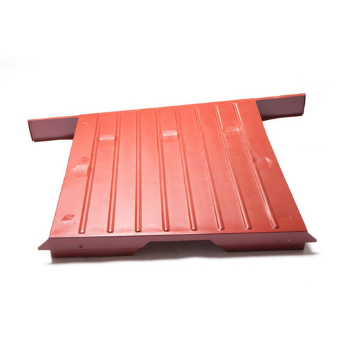 Omix-Ada, 12008.02 - Rear Floor Panel, 50-52 Willys M38s