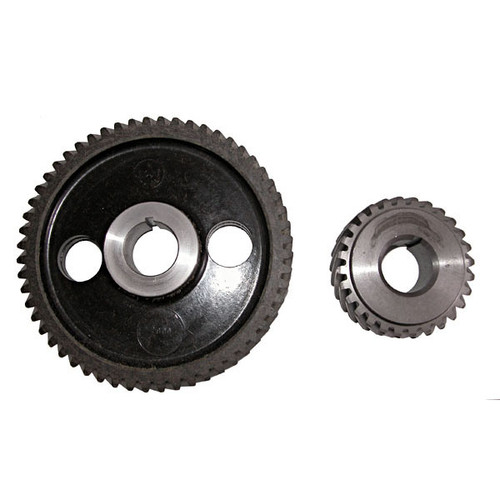 Omix-Ada, 17452.02 - Timing Chain Kit L-Head 134, 45-71 Willys and Jeep Models