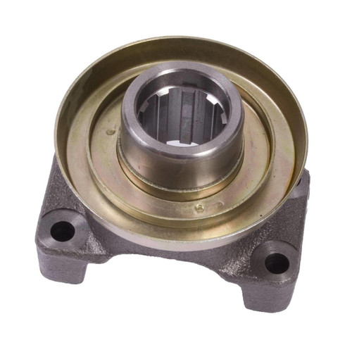 Omix-Ada, 16580.01 - Front or Rear Yoke for Dana 18/20/27 , 41-71 Willys and Jeep Models