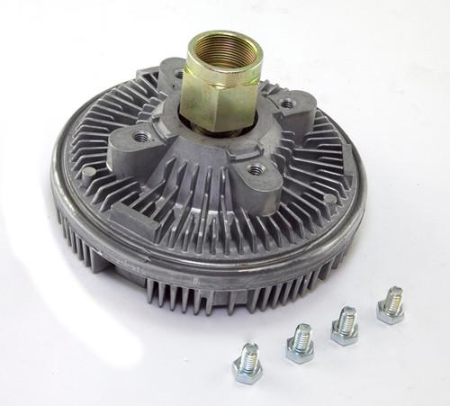 TJ Omix-ADA 17105.12 Fan Clutch for 00-06 Jeep Wrangler