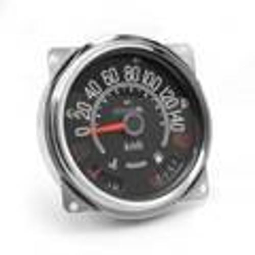 Omix-Ada, 17203.02 - Centech Heavy-Duty Wiring Harness 76-86 ... on