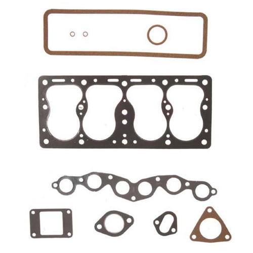 Omix-Ada, 17441.01 - Gasket Set Up 134 L-Head, 41-53 Willys Models