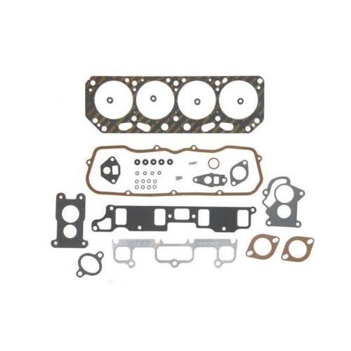 Omix-Ada 17441.01 Upper Engine Gasket Set