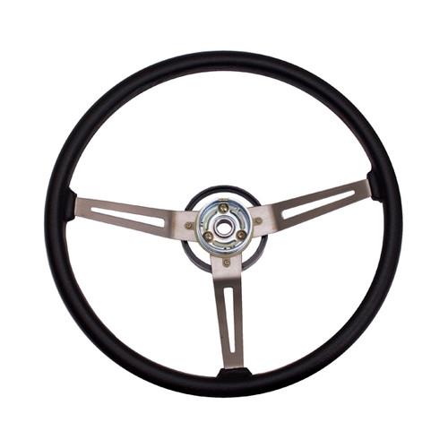 Omix-Ada 18031.03 Steering Wheel