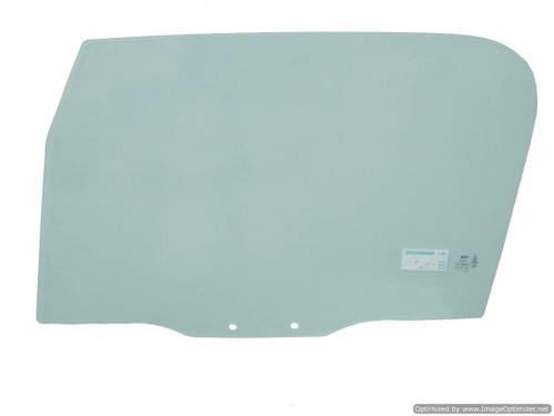 30 96-06 L GTN - Wrangler, 96-06, Left Side