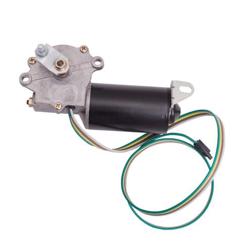 Omix-Ada 19105.06 Wiper Pivot