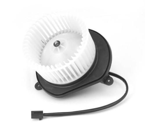 Rubber D/&D PowerDrive 11783 OPPEL Harvester Replacement Belt