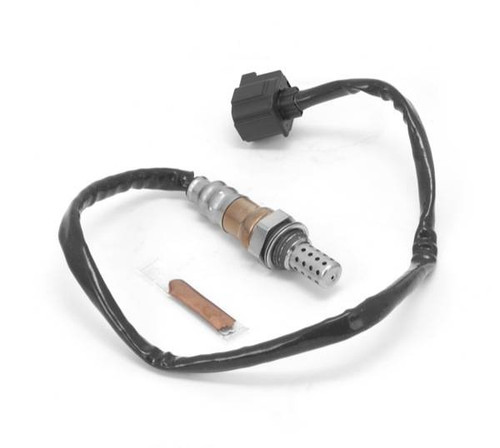 Omix-Ada, 17222.41 - Oxygen Sensor Before LH, 07-11 Jeep Wrangler (JK)