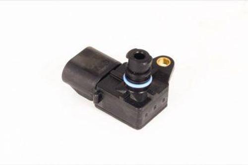 Omix-Ada, 17223.04 - MAP Sensor 07-11 Jeep JK 3.8L, 07-10 XK 5.7L,07-11 MK 2.4L