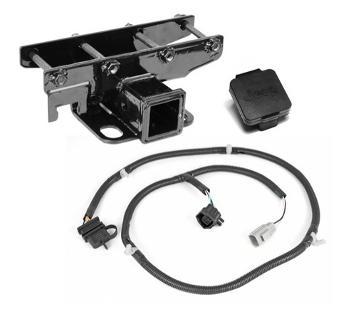 Jeep Jk Tow Hitch Wiring from cdn11.bigcommerce.com