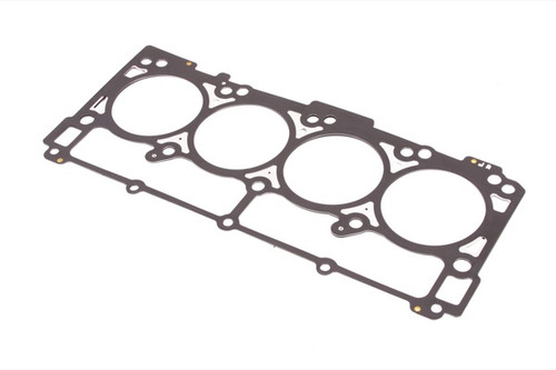 Omix-Ada, 17466.14 - Left Or Right Head Gasket for 06-10 Jeep Grand Cherokee WK 6.1L