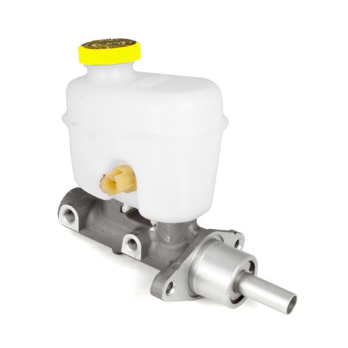 Brake Master Cylinder for Jeep Commander Grand Cherokee 06-10 Omix-Ada 16719.29