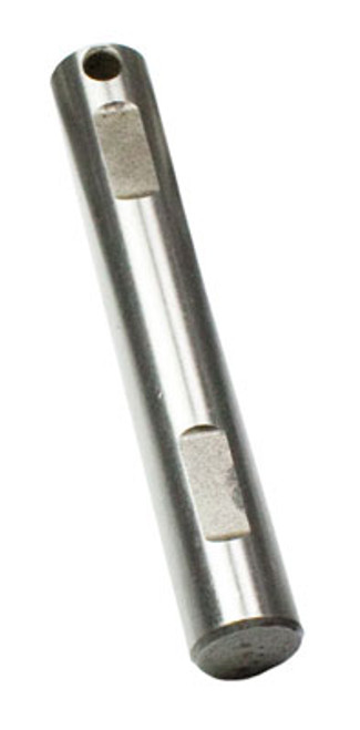 "Chrysler 8.25"" Spartan Locker cross pin shaft"