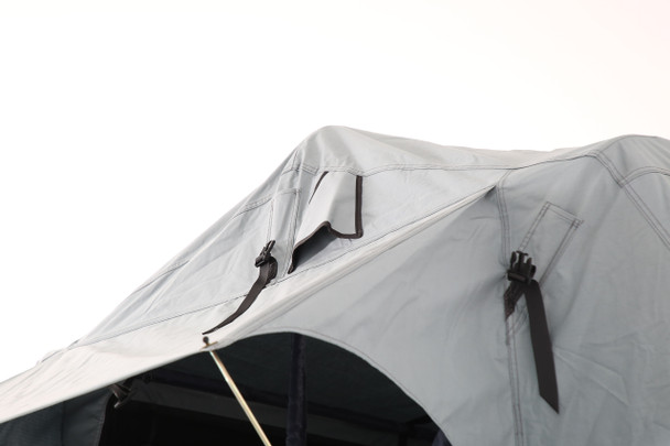 Pike 2-Person Tent