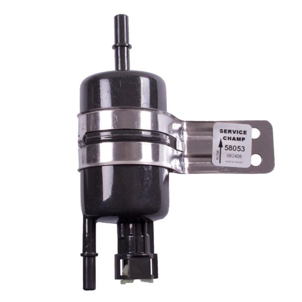 omix ada, 17718 05 fuel filter, 97 04 jeep wrangler (tjomix ada, 17718 05 fuel filter, 97 04 jeep wrangler (tj