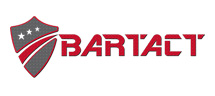 bartact-2.jpg