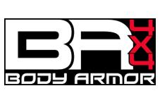 body-armor-2.jpg