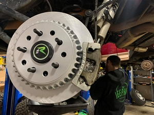 brakes-and-axles1-th.jpg