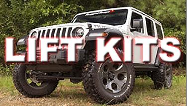 liftkits5.jpg
