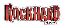 rockhard-2.jpg