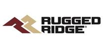 rugged-ridge-2.jpg