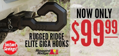 rugged-ridge-elite-giga-hooks-black-friday.jpg