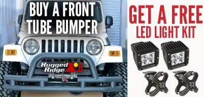 rugged-ridge-front-tube-bumpers-black-friday-v2.jpg