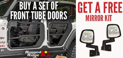rugged-ridge-tube-door-set-black-friday-2.jpg