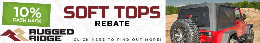 tops-rebate-900x150.jpg