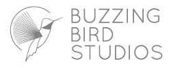 Buzzing Bird Studios, LLC
