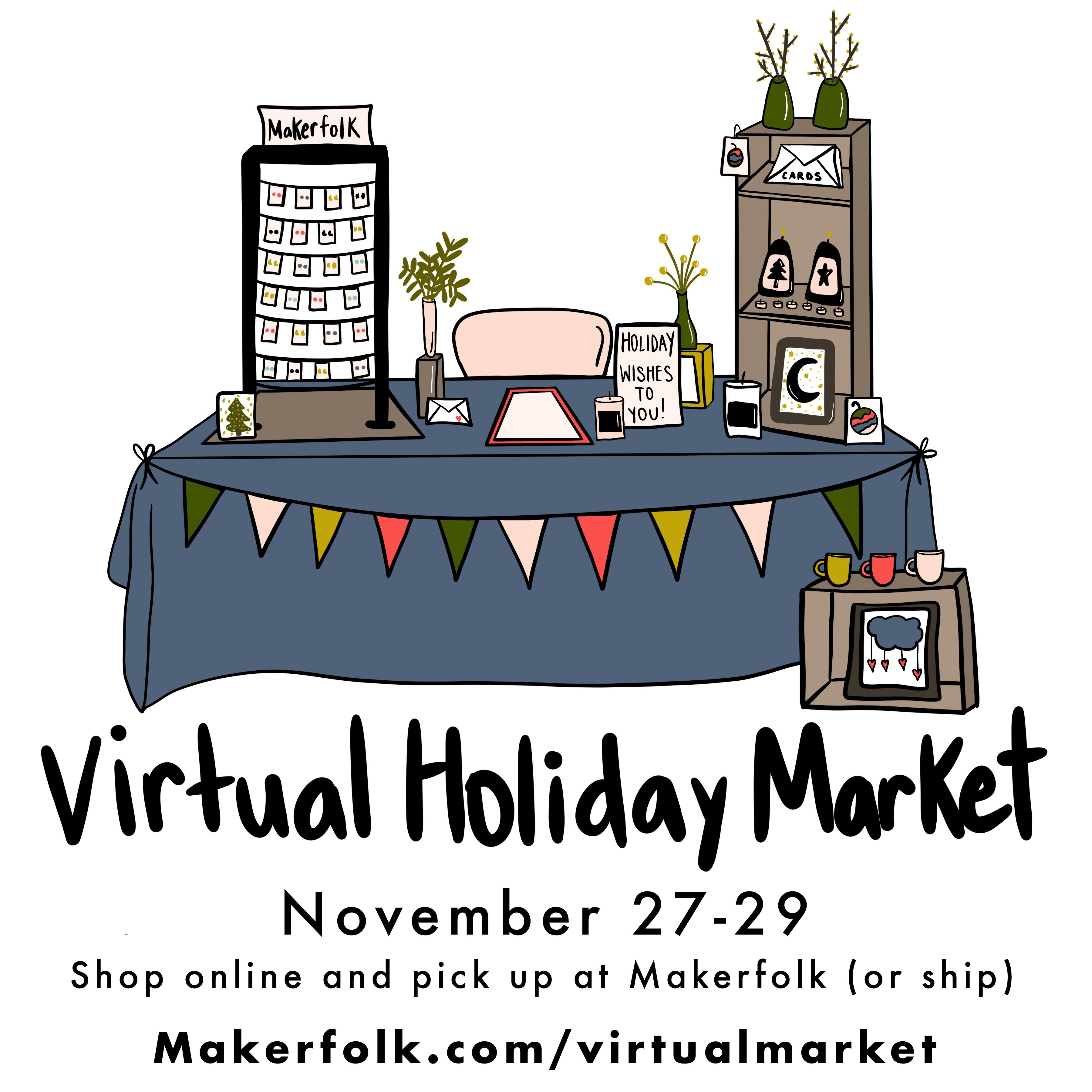final-design-for-virtual-market.png